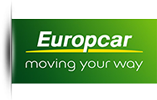 Europcar - Moving Your Way